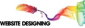 Web-Design-Services1-300x101