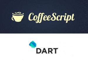 web-development-Bangalore