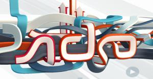 aaj-web-development-company