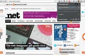 web-design-Bangalore-3rd-image