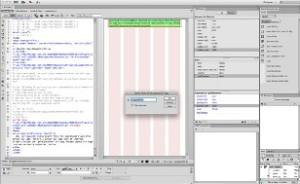 web-design-using-dreamweaver