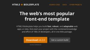 website-design-Bangalore-300x168